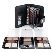 MDL Cosmetic Collection On The Go Agenda Compact