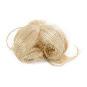 Easy Wear Hair Volumizer - Light Gold Blonde