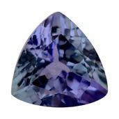 Bondi Blue Tanzanite (Trl 6 mm)