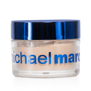 Michael Marcus HD Powder (Light) 1oz/30ml